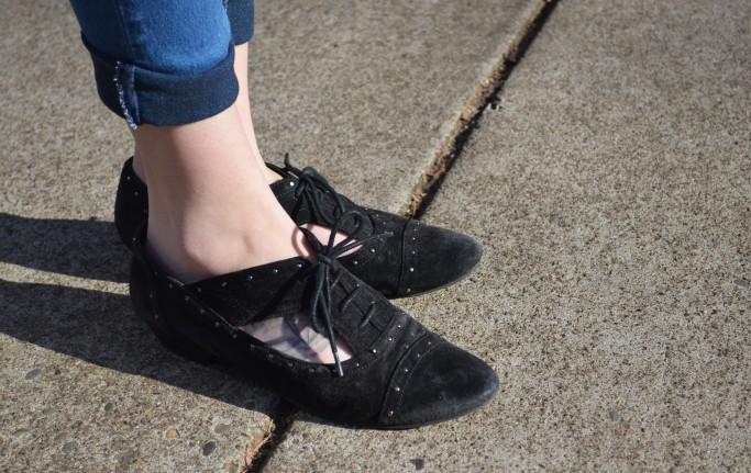 Katelynshoes