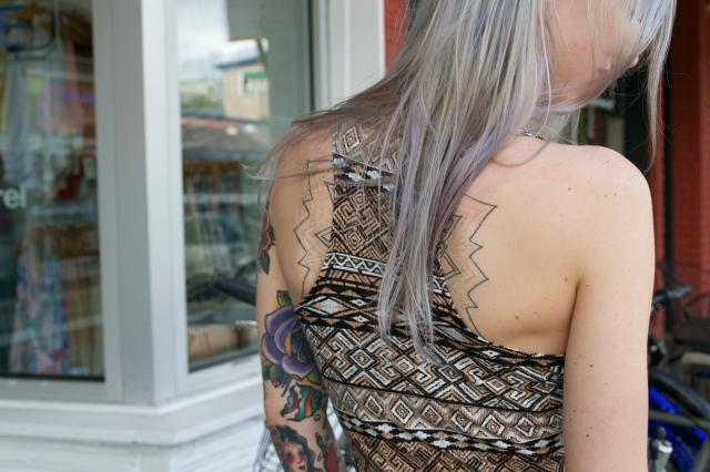 alex_tattoos