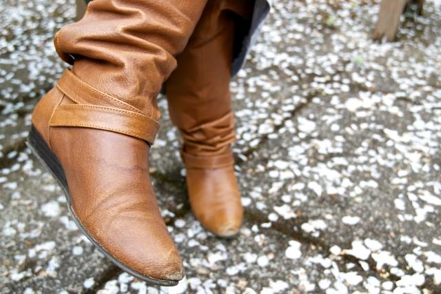 FM_CloseupShoes