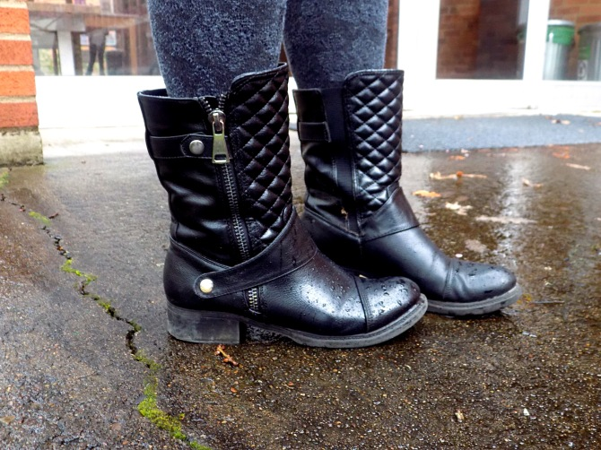 Sarah_Shoes