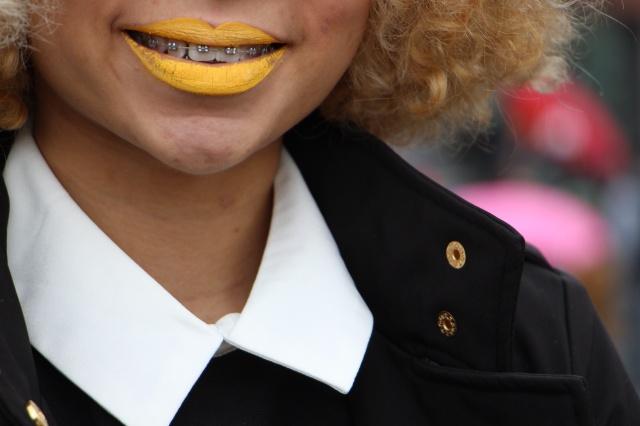 maia-lipstick