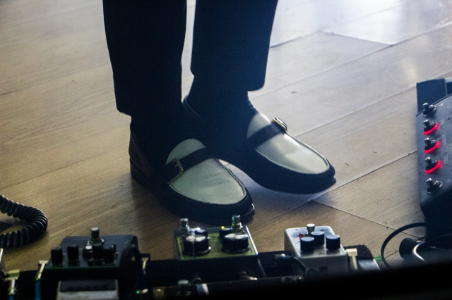 john-gourley-shoes
