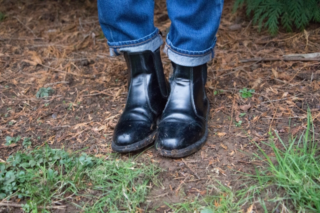 iris-shoes