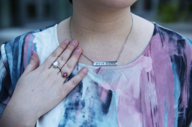 detail_necklacerings
